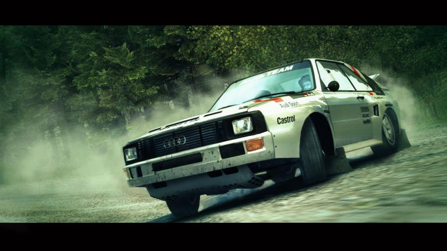 DiRT 3 - Complete Edition Screenshot 3