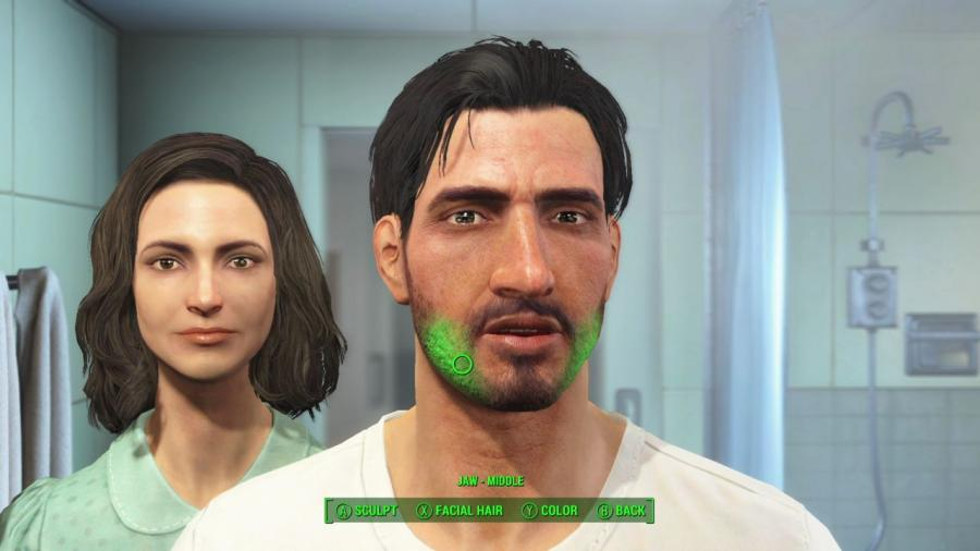 Fallout 4 Screenshot 3