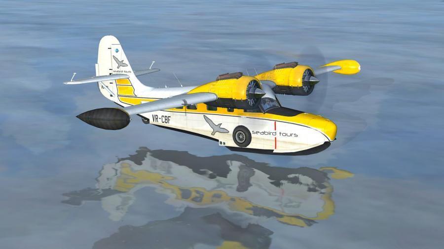 microsoft flight simulator x  vollversion kostenlos deutsch