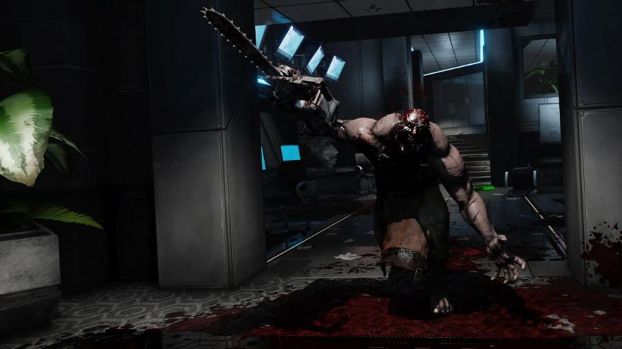 Killing Floor 2 - Digital Deluxe Edition Screenshot 3