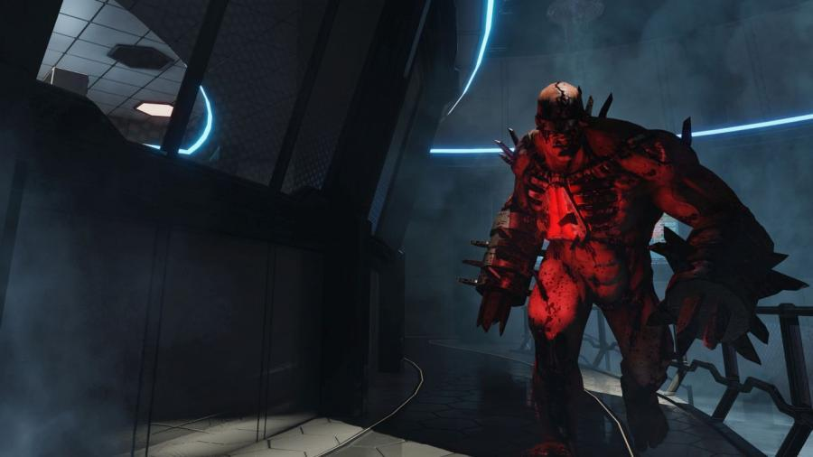 Killing Floor 2 - Digital Deluxe Edition Screenshot 8