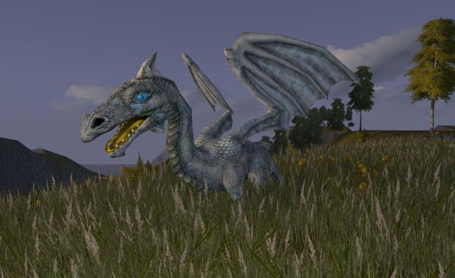 Wurm Unlimited Screenshot 5
