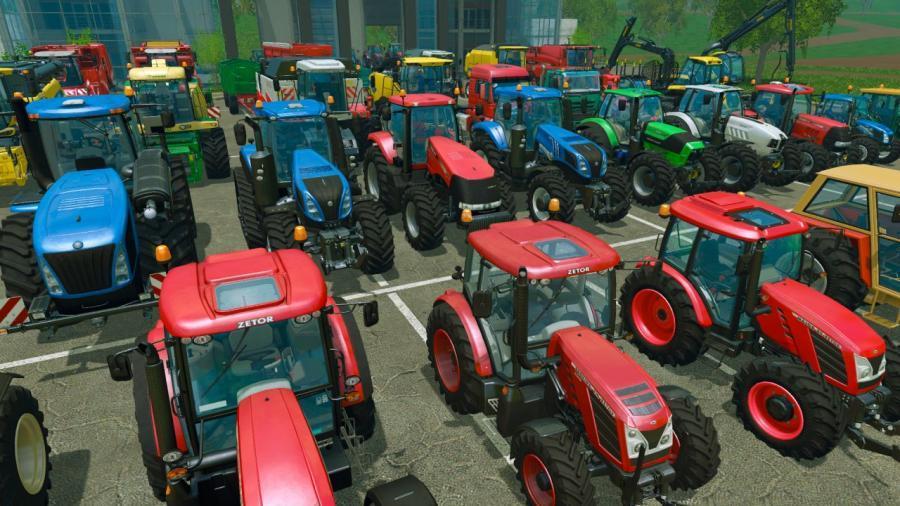 Farming simulator patch 20 key