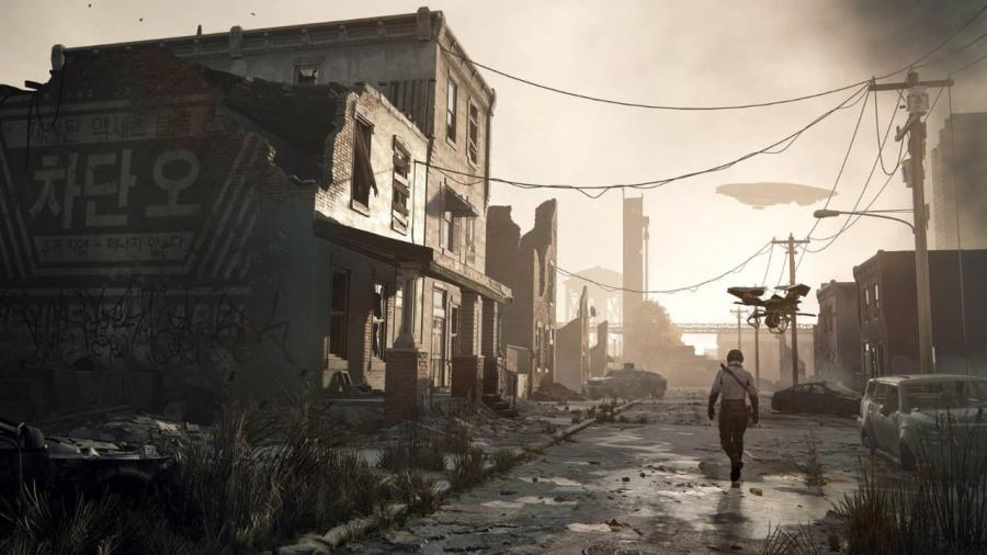 Homefront The Revolution - Day One Edition Screenshot 6