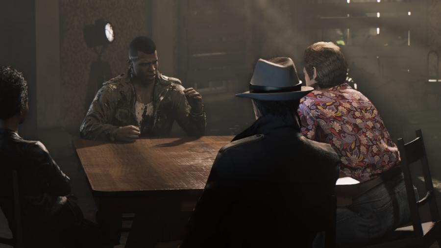 Mafia 3 - Digital Deluxe Edition Screenshot 14