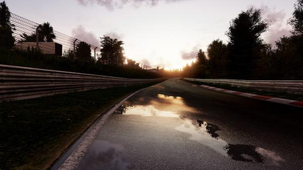 Project CARS - Game of the Year Edition Screenshot 6