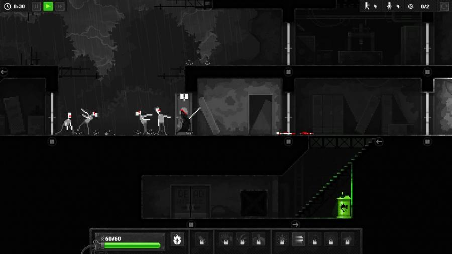 Zombie Night Terror - Special Edition Screenshot 5