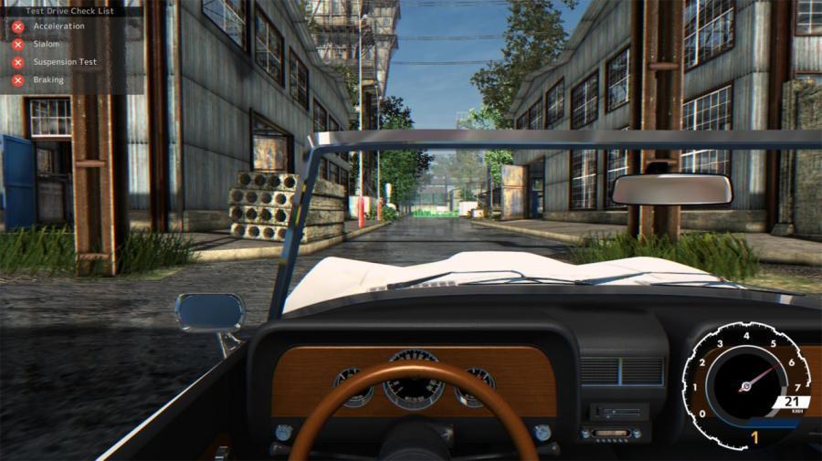 Grand Theft Auto IV CD chave gerador Get-Cracked