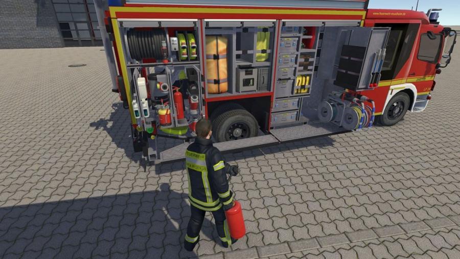 D Car Crash Simulator Online