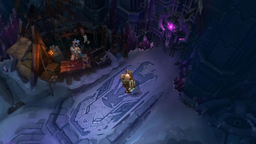League of Legends - Riot Points Card 10 EUR Screenshot 2