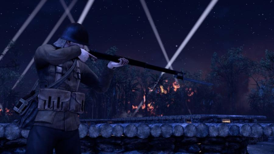 Red Orchestra 2 - Heroes of Stalingrad + Rising Storm (Steam Geschenk Key) Screenshot 8
