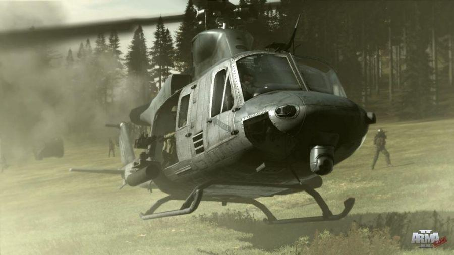 Arma 2 Complete Collection Screenshot 6