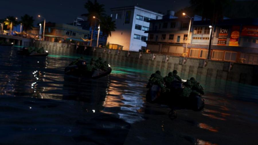 Arma 3 - Anniversary Edition Screenshot 5