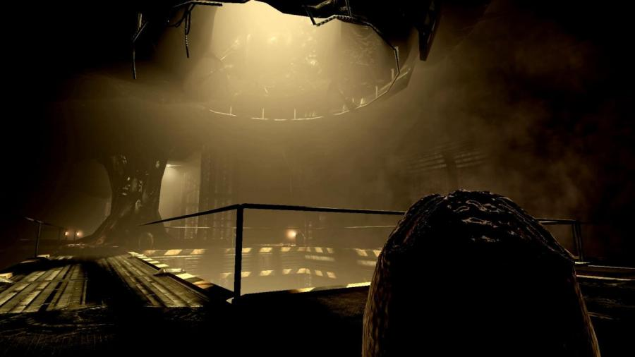 Aliens vs Predator Collection Screenshot 5