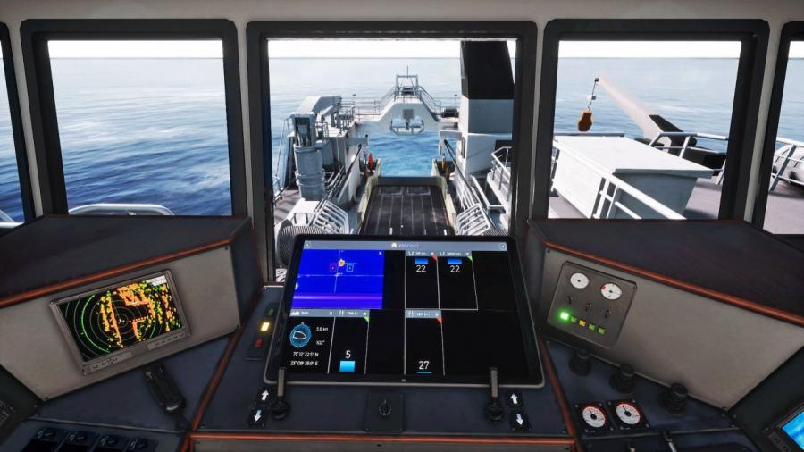 Fishing barents sea kaufen fbs steam game key mmoga for Sea fishing games