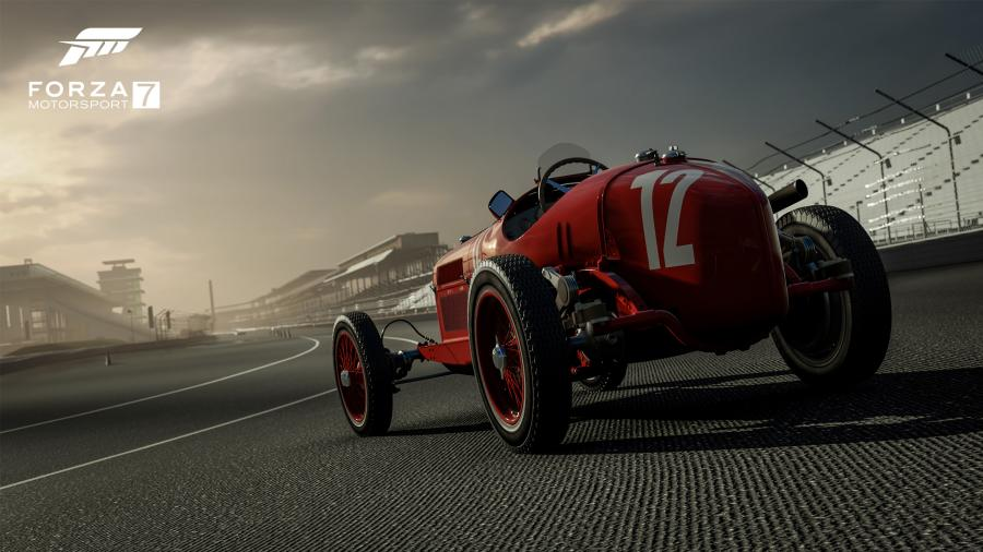 Forza Motorsport 7 (Xbox One / Windows 10) Screenshot 6