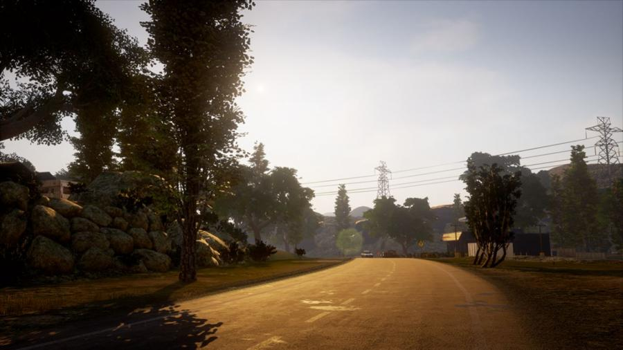 State of Decay 2 - Ultimate Edition (Xbox One / Windows 10) Screenshot 6