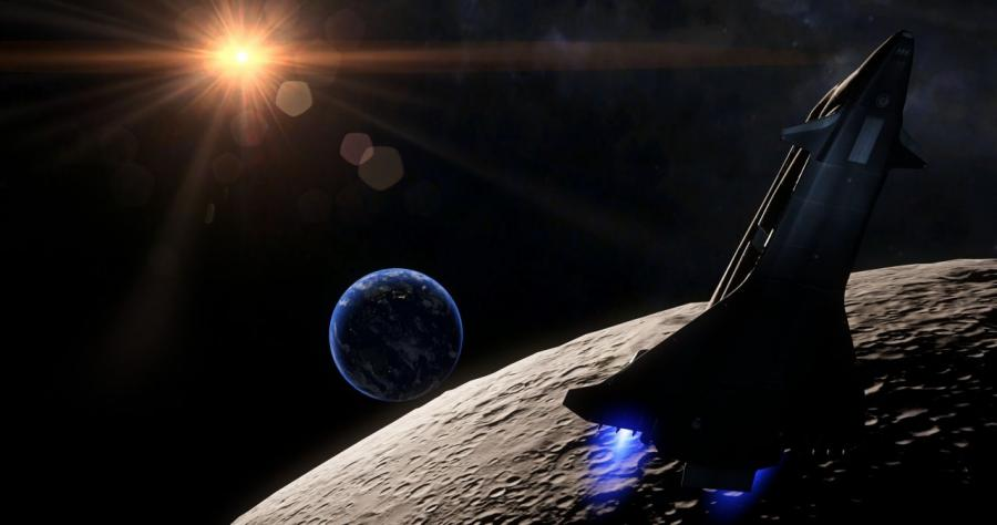 Prey - Mooncrash (DLC) Screenshot 8
