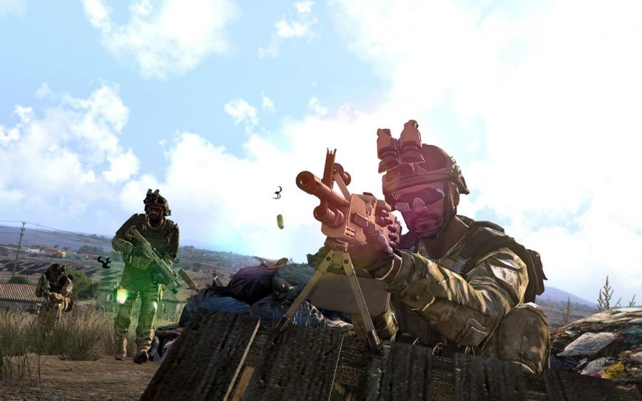 Arma 3 - DLC Bundle 1 Screenshot 6