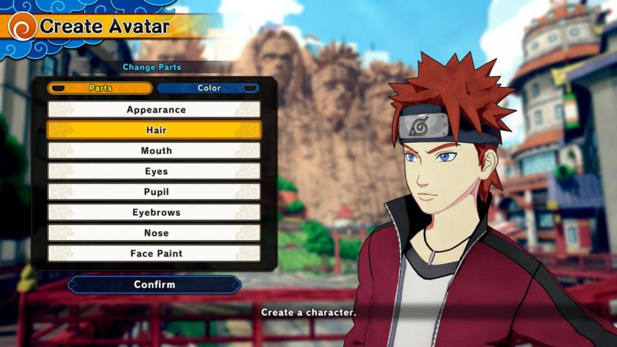 Naruto to Boruto - Shinobi Striker Screenshot 2