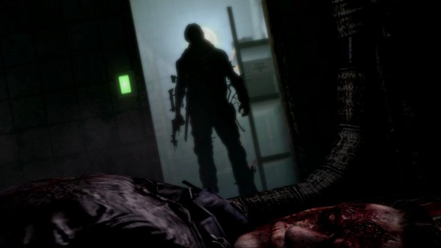 Resident Evil Revelations 2 - Deluxe Edition Screenshot 5