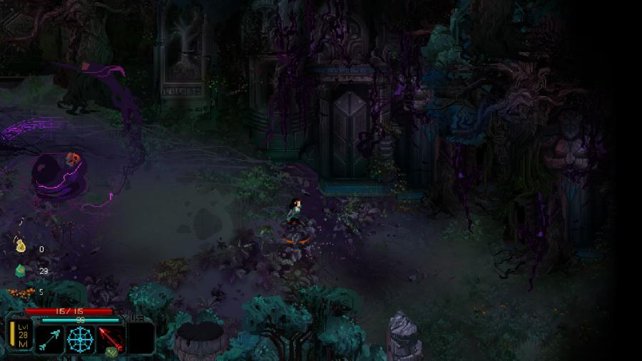 Children of Morta Screenshot 9