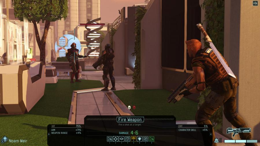 XCOM 2 Collection Screenshot 5