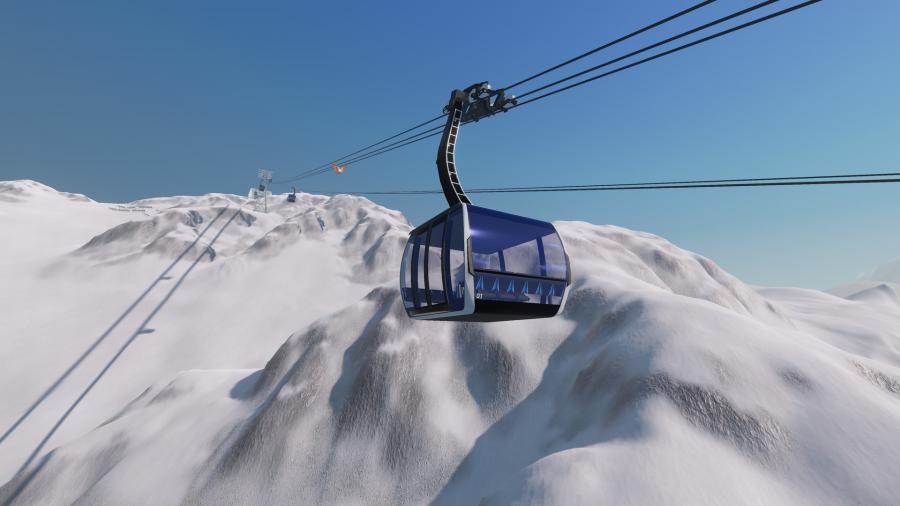 winter resort simulator kaufen wrs game key mmoga. Black Bedroom Furniture Sets. Home Design Ideas