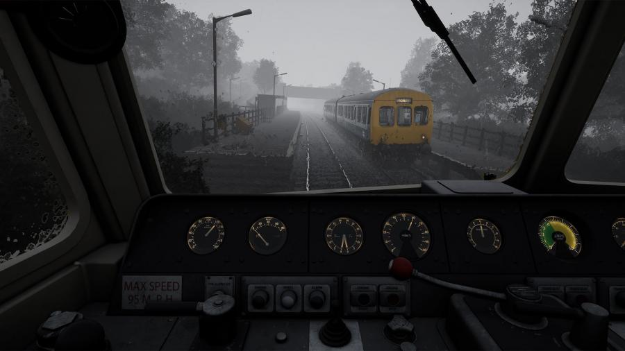 Train Sim World 2020 Screenshot 7