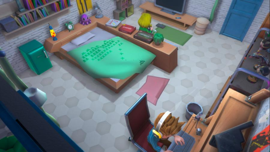 Youtubers Life Screenshot 7