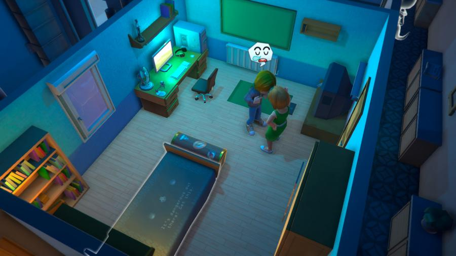 Youtubers Life Screenshot 9