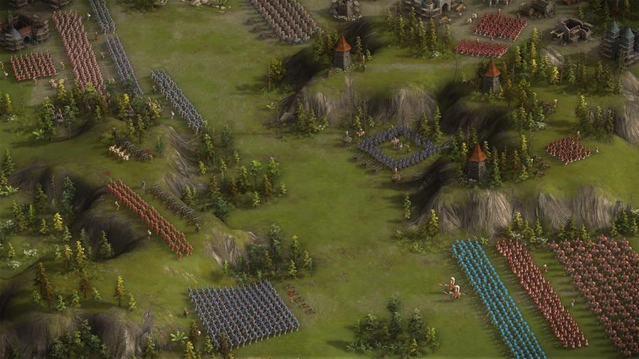 Cossacks 3 - Complete Experience Screenshot 8