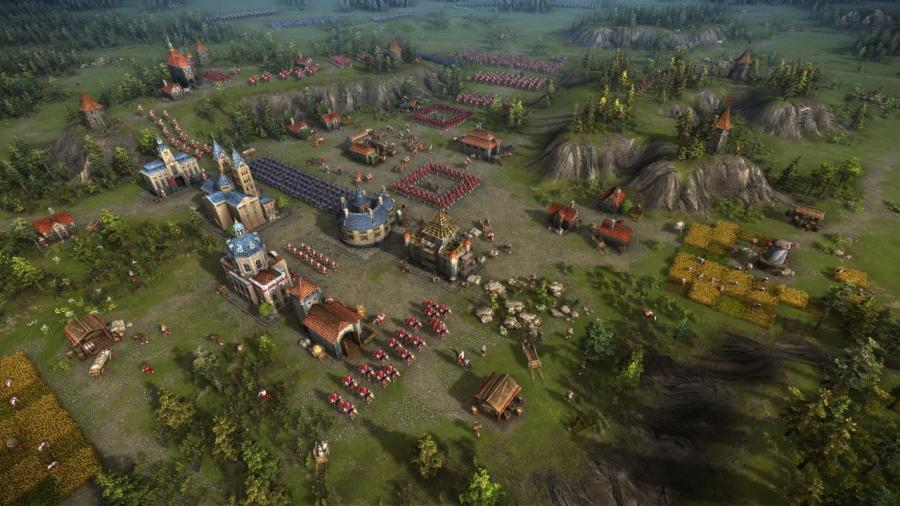 Cossacks 3 - Complete Experience Screenshot 2