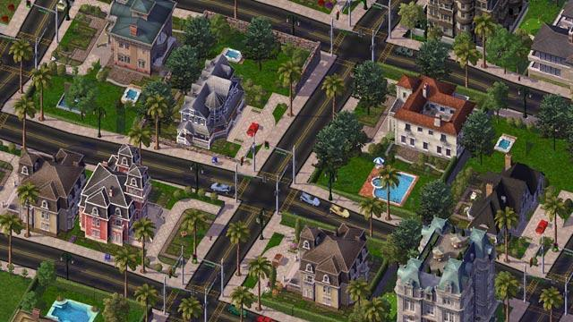 SimCity 4 - Deluxe Edition Screenshot 3