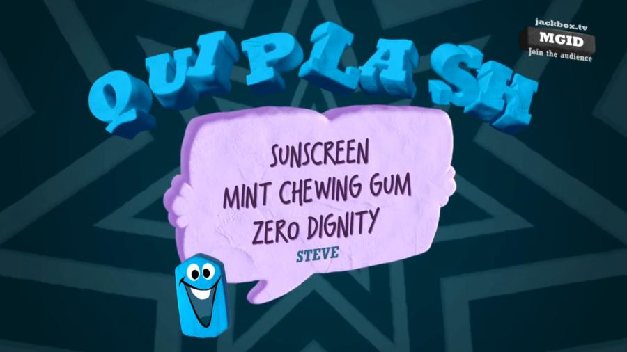 The Jackbox Party Pack 7 Screenshot 5
