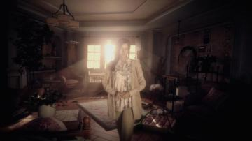 Resident Evil Village Screenshot 8