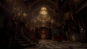 Resident Evil Village Screenshot 5
