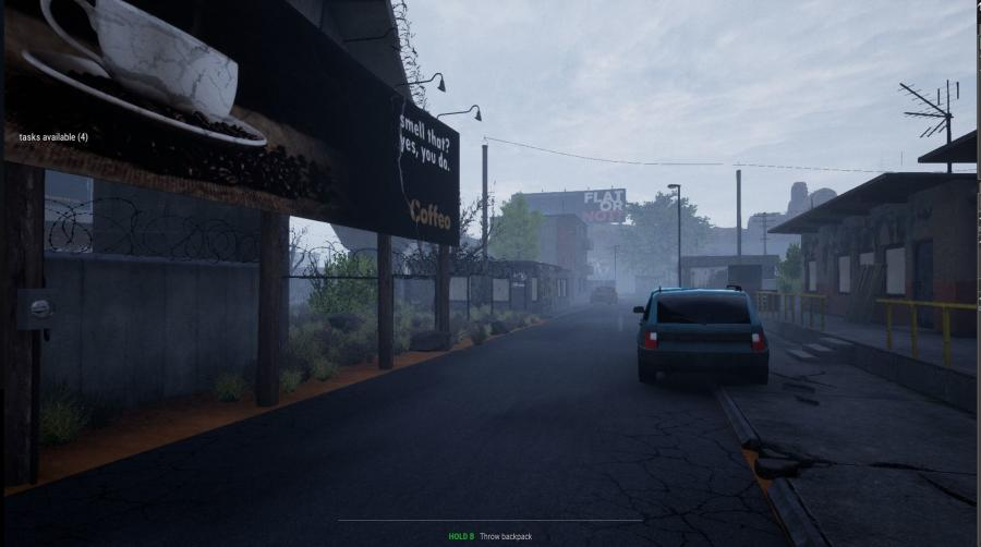 Drug Dealer Simulator [EU Steam Altergift] Screenshot 6