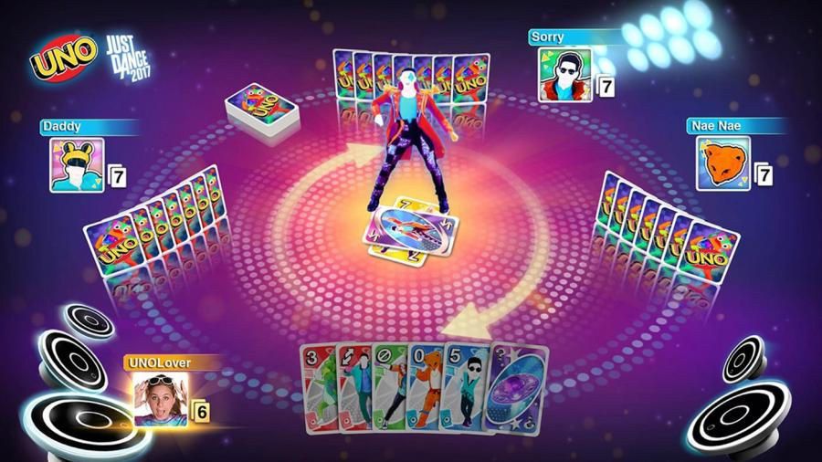 UNO Ultimate Edition - Xbox One / Series X|S Download Code Screenshot 8